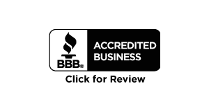 Click for the BBB Business Review of this Home Improvements in Burnaby BC