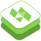 Versailles Building + Design on Houzz