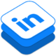 Jeffrey Hanratty on LinkedIn