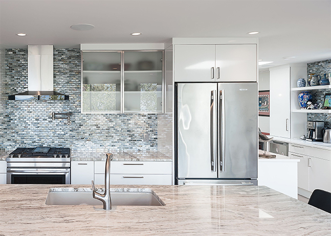 Reliable craftsmanship