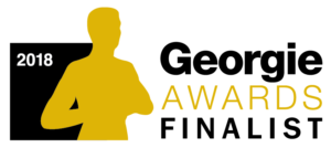 Gordie Awards Finalist